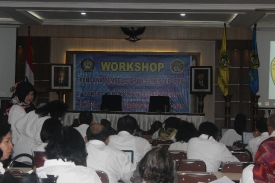 workshop (2)