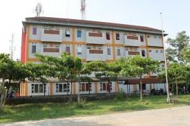 fasilitas-gedung-rusunawa-untuk-mahasiswa-1_20141201_1551633536