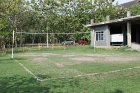 fasilitas-lap-volly-ball-1_20141201_1415504502