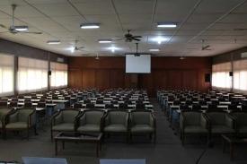 fasilitas-pendukung-fh-untag-17_20141201_1530775606