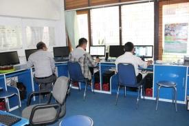 fasilitas-pendukung-fh-untag-41_20141201_1340320722