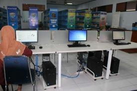 fasilitas-perpustakaan-fak-hukum-untag-10_20141201_1737775857