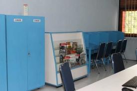 fasilitas-perpustakaan-fak-hukum-untag-5_20141201_1877451241