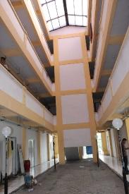 fasilitas-rusunawa-dan-fitnes-10_20141201_1608781843