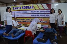 baktisosial1