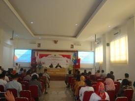 kuliah umum (2)